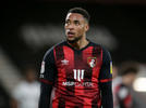 Picture for West Ham worst nightmare realised as Leicester reportedly enter Arnaut Danjuma race?