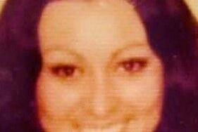 Picture for Obit: Esther R. Garcia