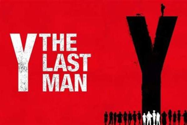 Picture for Trans-Indoctrinated 'Y: The Last Man' Finds 'Plenty of Men, None With Y Chromosome'