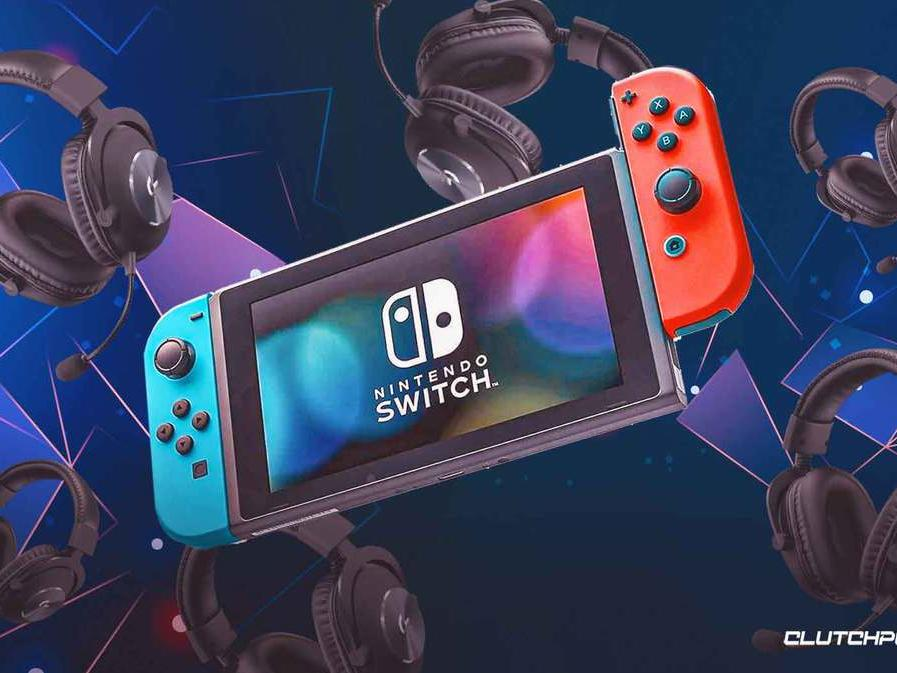 the-nintendo-switch-could-get-bluetooth-audio-support-soon