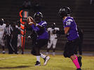 Picture for Football scrimmages in SCISA, SCHSL highlight 5 Things to Watch This Year