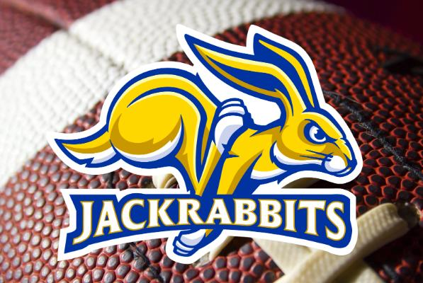 Picture for South Dakota State breaks away for 41-17 win over WIU