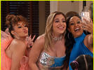 Picture for Baby Ariel Plays a Pop Star In This New Clip From 'Family Reunion' - Exclusive!