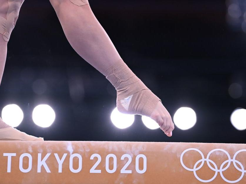 russian-athletes-among-most-tested-going-into-tokyo-games