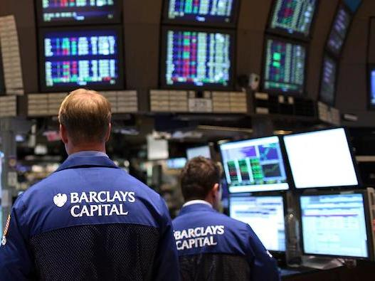 these-3-factors-will-support-more-stock-market-gains-as-a-staggered-global-economic-recovery-unfolds-jpmorgan-says