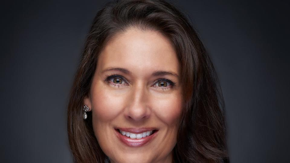 Picture for Velodyne Lidar Announces Appointment of Deborah Hersman to Board of Directors