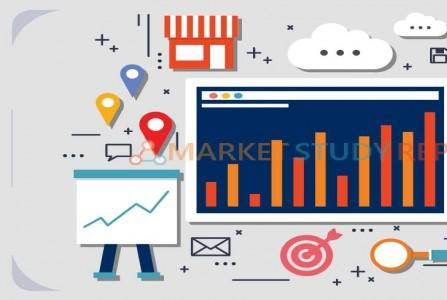 Picture for Cloud-based Data Lake market size to boom significantly over 2021-2026