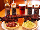 Picture for South Florida's Best BBQ Spots
