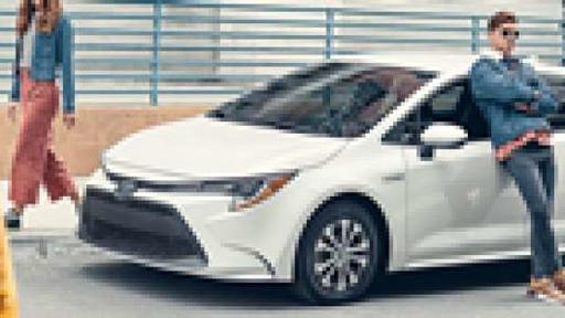 new 2021 toyota models begin to arrive in the los angeles area news break new 2021 toyota models begin to arrive