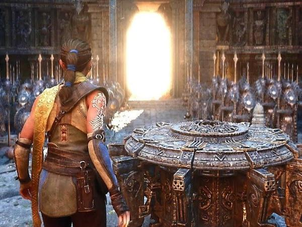 unreal-engine-5-performance-benchmarks-and-analysis-by-digital-foundry