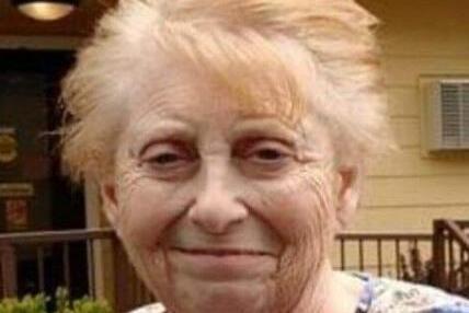 Picture for Obituary: Cheryl J. (Haefer) Wagoner