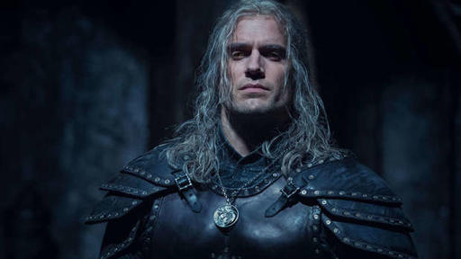 Henry Cavill As Arthas In Warcraft 2 Makes Perfect Sense Here S Why News Break