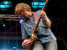 Picture for Thurston Moore to headline London's Grand Day Out 2021