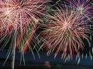 Picture for Chamberlain set for 2021 Rock the Bluffs fireworks show, despite drought