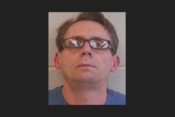 Picture for Henderson chemistry professor acquitted of meth manufacturing charges; second professor awaits trial