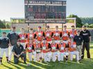 Picture for Leave no doubt: Wellsville rolls by Penn Yan, cruises to first Section V title since 2011