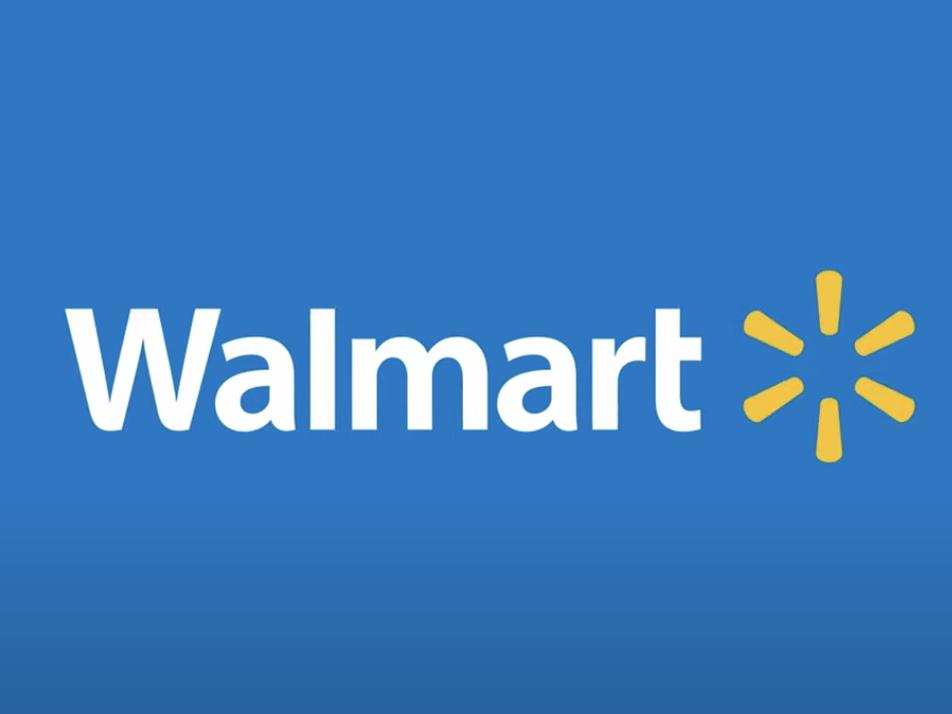 walmart-s-game-streaming-service-which-was-never-announced-detailed-in-new-documents