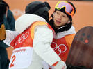 Picture for Ayumu Hirano, Shaun White snowboard rival, qualifies for Summer Olympics, reports say