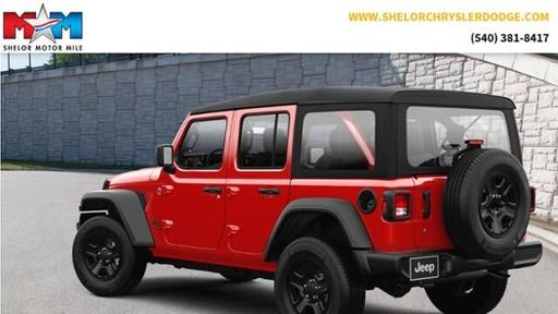 foreign investment in myanmar 2021 jeep