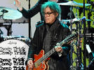 Picture for Cheap Trick's Tom Petersson 'Much Better' After Heart Surgery