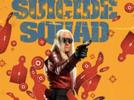 """Picture for The Suicide Squad's Michael Rooker """"Can Hardly Wait"""" to Watch Movie Again After Screening With Nathan Fillion"""