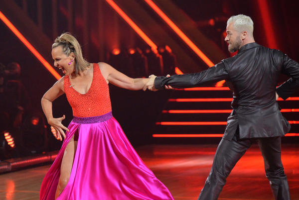 Picture for 'Dancing With the Stars' 2021 Premiere: Milestone 30th Season Makes History (RECAP)