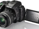 Picture for Friday Camera Deals: 5 Best Bargains on Photo Gear
