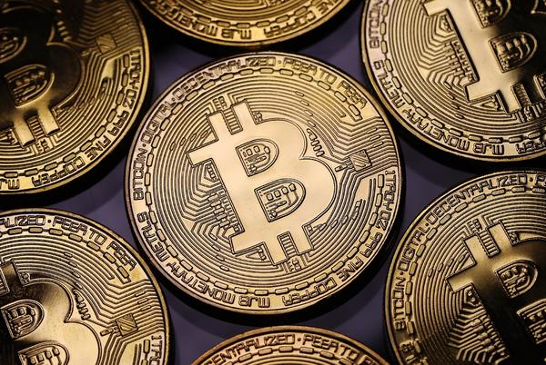 Picture for Critics question Ameren Missouri's bitcoin-mining data center