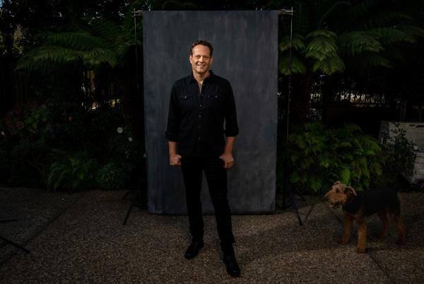 Picture for Vince Vaughn eyes a career resurgence with 'Freaky.' But don't call it a comeback