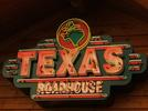 Picture for Vincennes Texas Roadhouse set to open August 9th