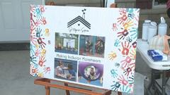Cover for New nonprofit for special needs families hosts fundraising event