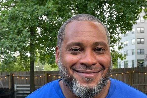Picture for Musicopia Announces New Director of Drumline Program   Lifestyle