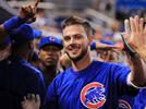 Picture for Reports: Chicago Cubs Sending Former MVP Kris Bryant To San Francisco Giants