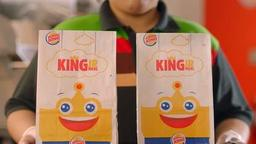 Mcdonald S And Burger King Are Facing Calls To Scrap Plastic Toys In Kids Meal Deals News Break