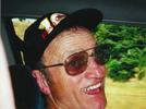 Picture for OBITUARY: Johnny Quinton Olson, 1946-2021