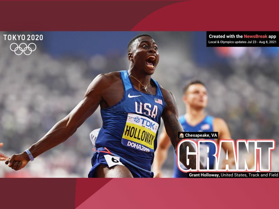 olympic-news-updates-for-grant-holloway