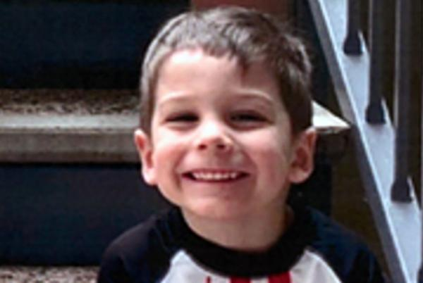 Picture for Mom of N.H. boy missing for 6 months asked others to lie about his whereabouts, officials say