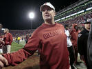 Picture for Bob Stoops Reacts To Oklahoma's Move To The SEC
