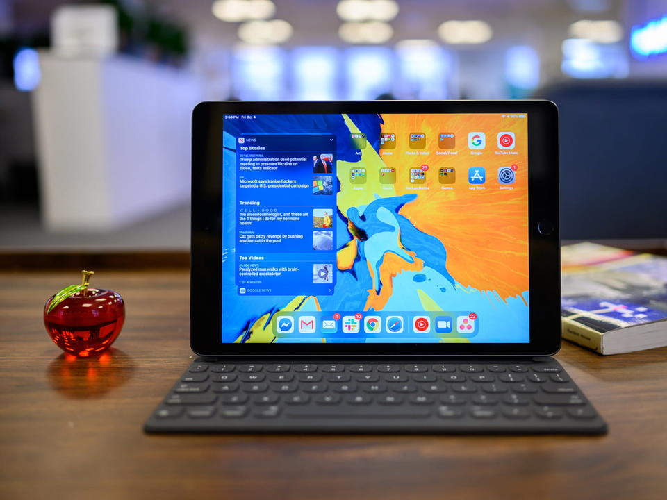 ipad-10-2-just-got-a-massive-price-cut-in-early-amazon-prime-day-deal