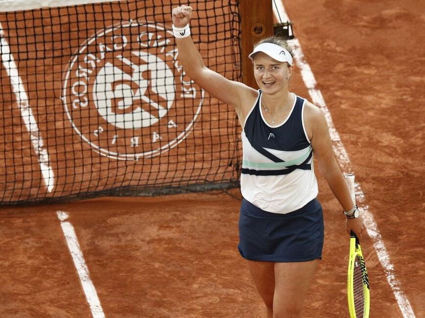 french-open-anastasia-pavlyuchenkova-barbora-krejcikova-reach-final