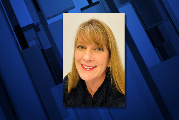 Picture for The Center Foundation names Sandy Visnack new executive director