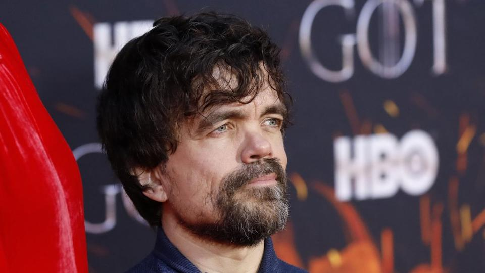 Picture for Famous birthdays for June 11: Shia LaBeouf, Hugh Laurie
