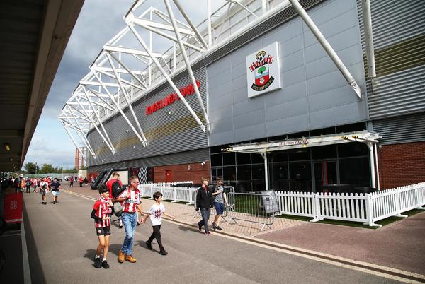 Picture for PREVIEW: Southampton - West Ham United team news, stats, how to watch Premier League on TV and stream online