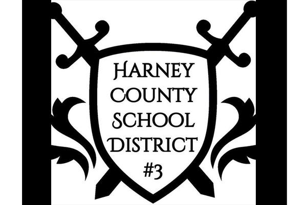 Picture for Harney County School District announces change for this week
