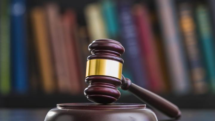 Cover for Portage County Bar Association rates judicial candidates