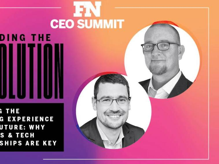 paypal-and-forrester-research-discuss-creating-shopping-experiences-for-the-future-at-fn-ceo-summit-2021