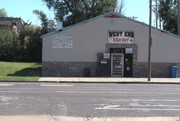 Picture for Neighbors want liquor license revoked for local 'nuisance' business