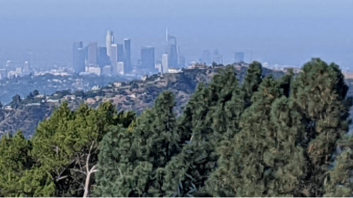 Cover for Landlords in Los Angeles County must register rental units, starting Oct. 1, 2021