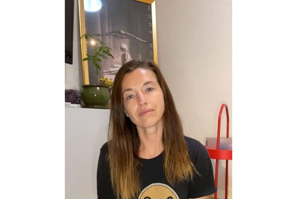 Picture for 'Survivor' Alum Parvati Shallow's Restraining Order Dismissed Amid Divorce From John Fincher