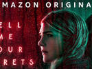 Picture for Best Addictive Binge of 2021 — Lily Rabe and Amy Brenneman in 'Tell Me Your Secrets'